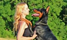 normative certificazione prodotti cosmetici animali safe pet cosmetics (7)